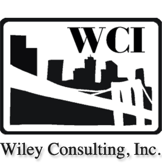 Wiley Consulting, Inc.
